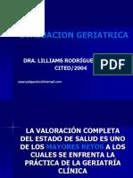 evaluacion_geriatrica.ppt