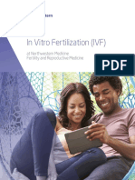 northwestern-medicine-fertility-reproductive-ivf-brochure (1).pdf