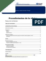 361540527-Interlineado.docx