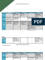 Planificación Septiembre 2017.doc