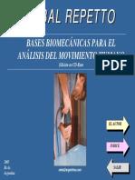 basesbiomecanicas.pdf