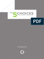 5choicestoextraordinaryprodu.pdf