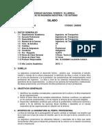 ETICA. Ing. BLASDEMIR CALDERON.pdf