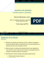 dispositivos_protecao