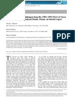 ijna12175.pdf;jsessionid=0CC777CB1E6924742E4E64953B21220A.f02t02