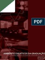manualambientesdidaticos.pdf