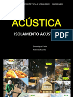 acusticaisolamento-120507162028-phpapp02