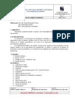 ACT-TE-INQM 13-11