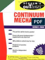 schaums_outline_of_continuum_mechanics1.pdf