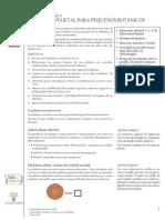 TALLER VEGETAL.pdf