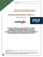 BASES CORPAC CUSCO_20170804_120220_414