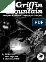 RQ_Griffin_Mountain_Book_&_Maps__SOH.pdf