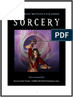 Amber REBMA Sorcery.pdf