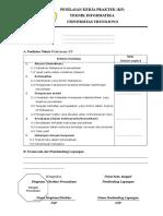 form-kp-0506.doc