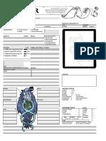 Amber Demon Sheet.pdf