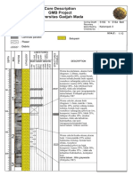 140306_Deskripsi Core GMB