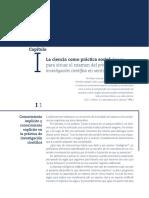 Ynoub_pp_2-21_Cap_1_Ciencia_Practica_Soc.pdf