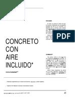4 Concreto con aire incluido.pdf