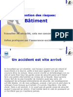 batiment-securité.pptx