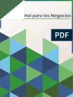 Apostila Espanhol Para Negocios_FINAL
