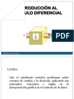 1_Introduccion_al_Calculo_Diferencial__35974__