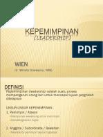20100412_KEPEMIMPINAN