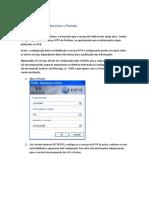 004 [Portal][Passo a Passo, Configurando Webservices e Portais]004
