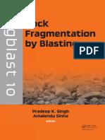 [Pradeep_K_Singh;_Amalendu_Sinha]_Rock_fragmentati(zlibraryexau2g3p.onion).pdf