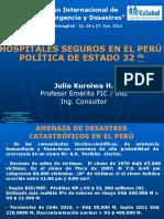 gestion decrisisydesastres.pdf