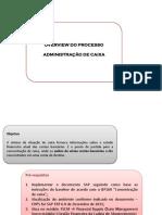 Processo Administração de Caixa.pptx