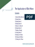 Trading_EW.pdf