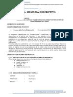 EXPEDIENTE TECNICO POLIDEPORTIVO PORVENIR - huancayo.docx