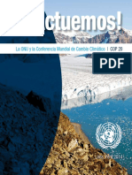 Triptico-COP-20.pdf