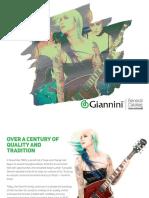 1 Arquivo.giannini International Catalog Web