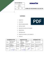 CHECK_LIST_ISO_9001-2015