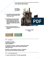 Combined Cycle KTH.pdf