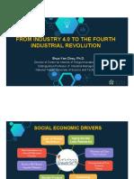 Industri 4.0.pdf