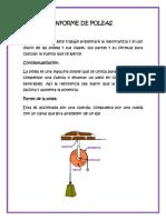 informe-de-poleas.docx