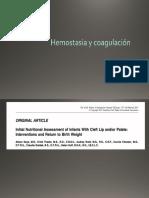 hemostacia-y-coagulacion.pptx