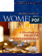 115977402-Woman-Health-Guide.pdf