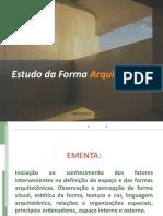 EFA 2015 1_Aula 1 - Introdutoria