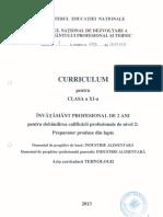 5_CRR_IP_XI_Prep-prod-din-lapte.pdf