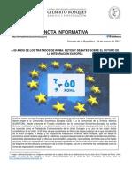 NI 240317 Tratados Roma