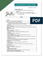 juegos-evaluacion-inicial-o-final.doc