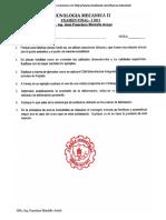 Examenes TECNO 2 (1)