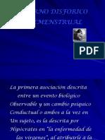 trastornodisfricopremenstrual-111004121851-phpapp01