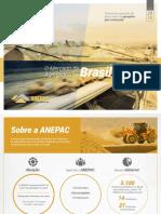 Relatorio-Mercado-Anepac.pdf