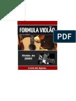 ebook_FORMULA.pdf