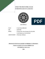 Praktikum Lagrange.pdf