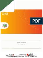 Pdrmbh Prd04 Caeté Pm-watermark